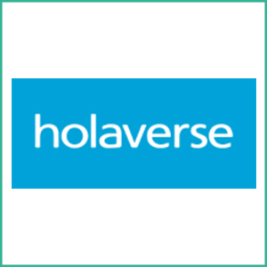 Holaverse to Enhance Its App Portfolio With  Anagog's JedAI SDK
