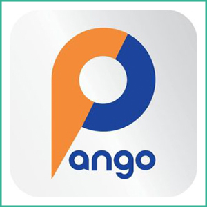 Anagog Launches Beta for World's 1st Real-Time Parking-Finding Solution & Raises Funds to Accelerate World-Wide Adoption