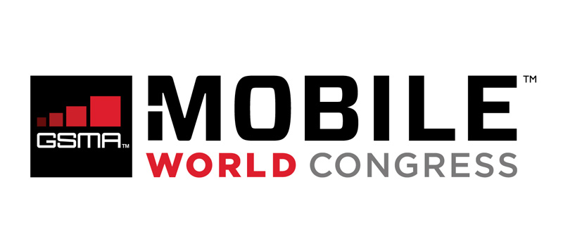 MWC Mobile World Congress 2018