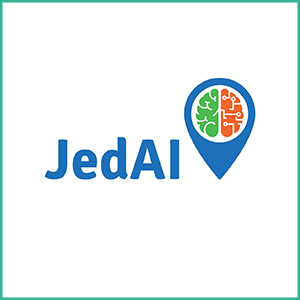 JedAI – The First On-Handset Mobility Status AI Engine
