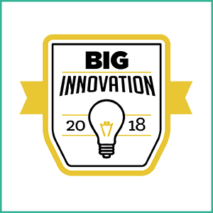 Anagog Named 2018 BIG Innovation Award Winner by Business Intelligence Group