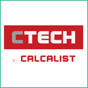CTech by Calcalist