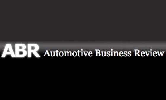 Škoda Auto becomes minority shareholder in Israeli AI start-up Anagog