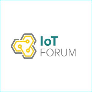 IoT Forum on Retail