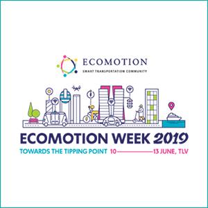 Ecomotion Week