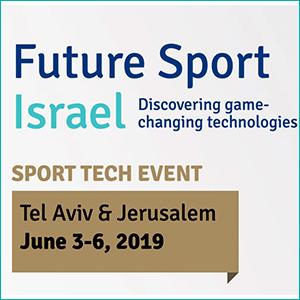 Future Sport Israel