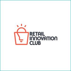 Retail Innovation Club