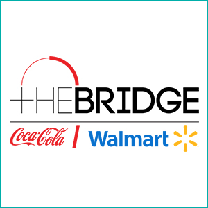 The Bridge 2019 Program