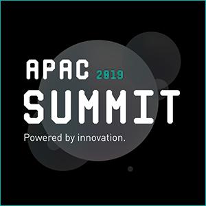 Plug and Play APAC Summit