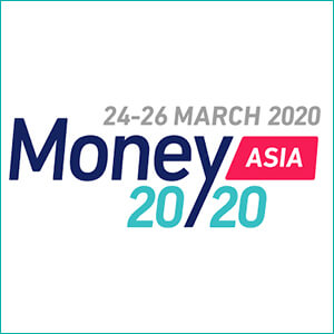 Money 202o Asia Logo