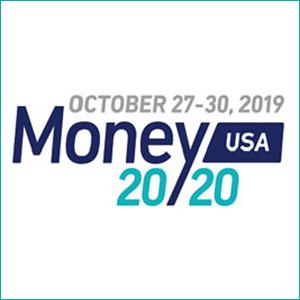 Money 20/20 Las Vegas