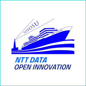 NTT Data Open Innovation Contest – Grand Finale