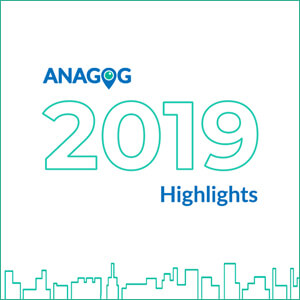 Anagog 2019 Highlights_Blog
