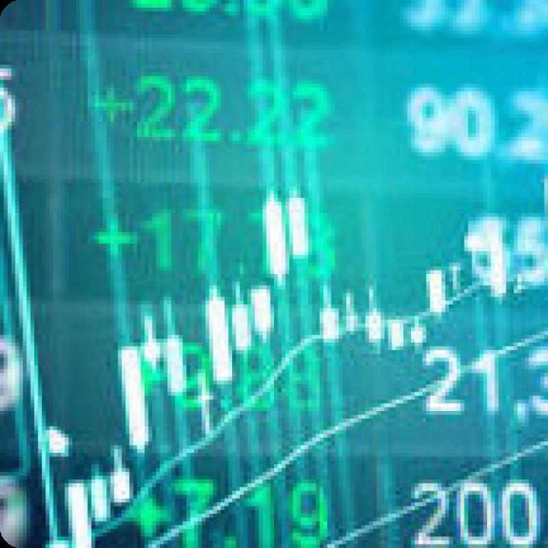 Anagog Raises $10M in Series C Funding Round