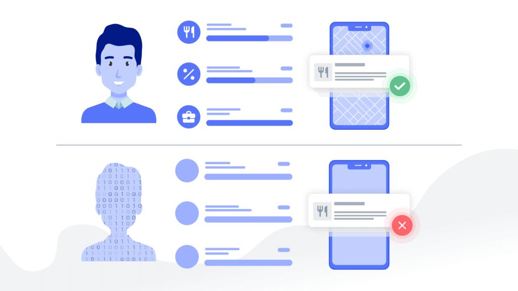 Human-Readable Data