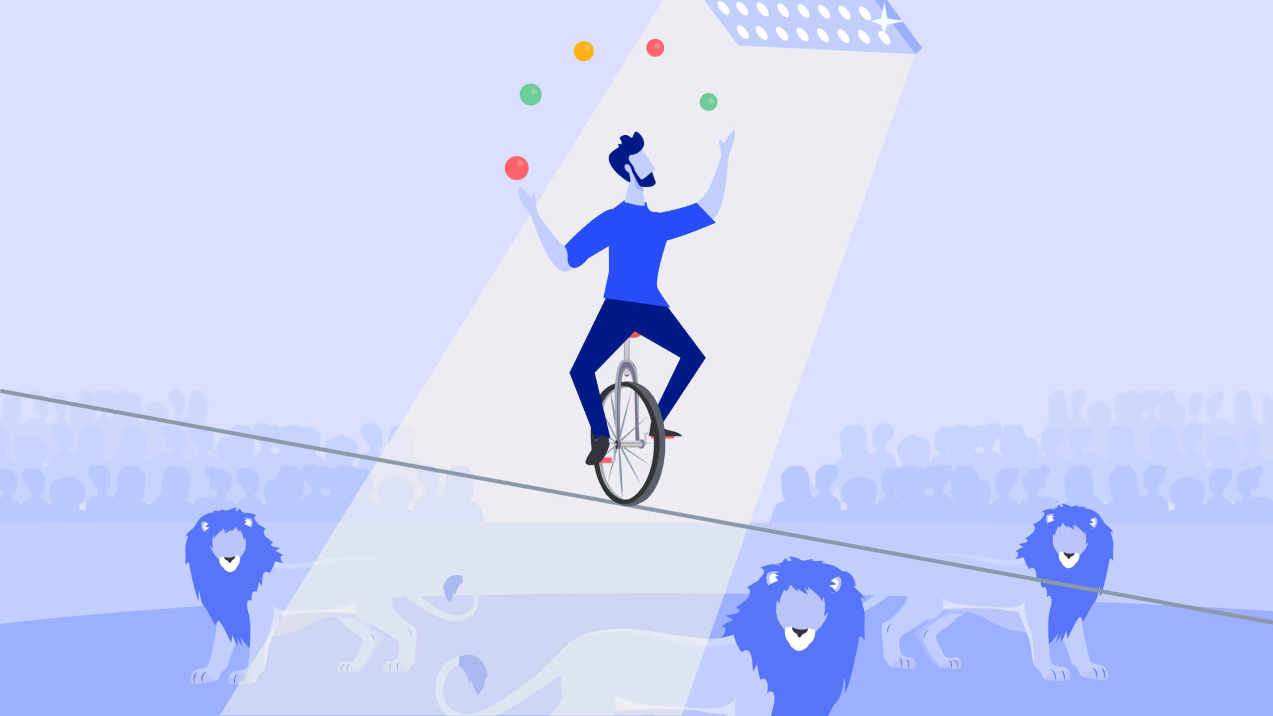 Juggling Privacy and Personalization and Engagement