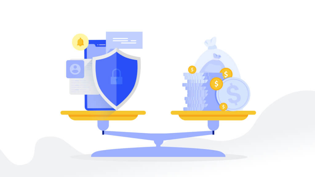 Privacy and Edge AI Cost Efficiency